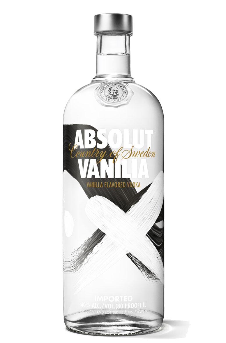 absolut-vanilla